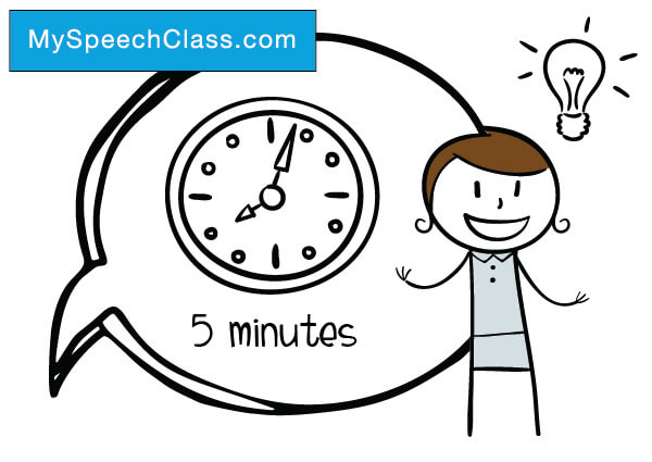 72 presentations that people certainly won't forget | bored panda.