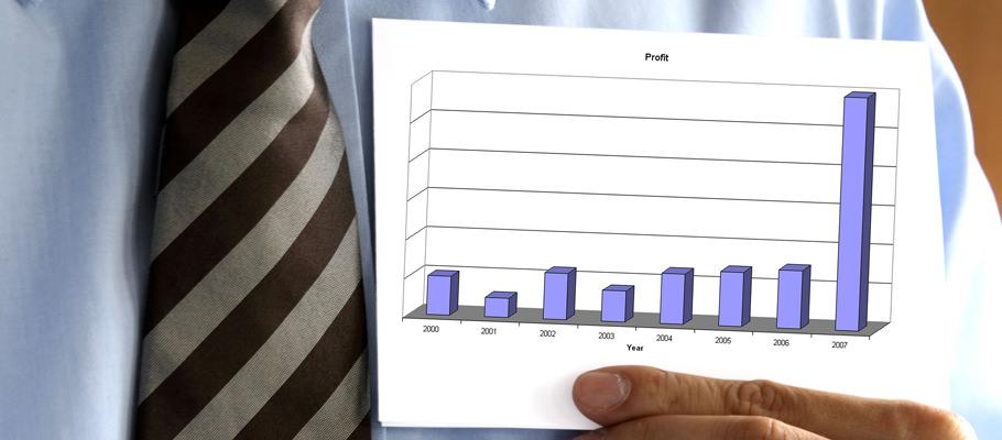 Business Informative Speech Topics
