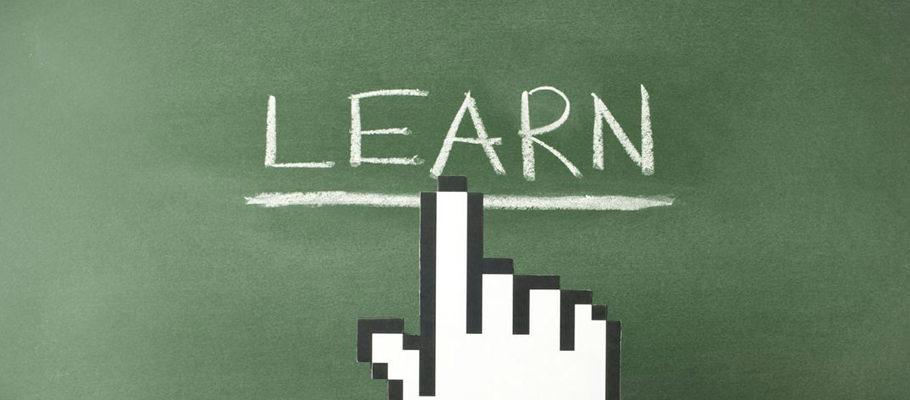 Education Informative Essay Topics