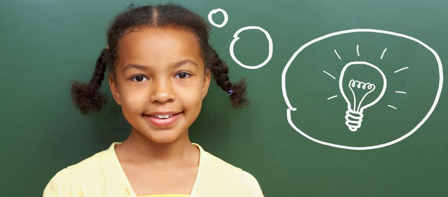 Education Informative Speech Topics