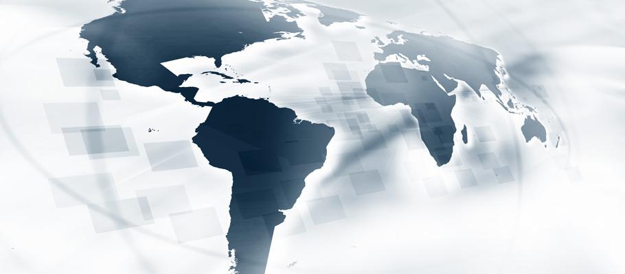 International Relations Informative Speech Topics