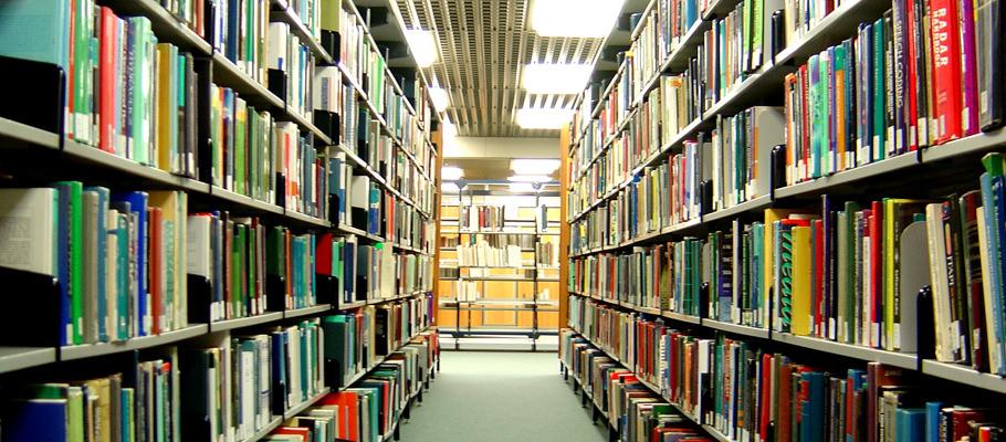 Literature Informative Speech Topics