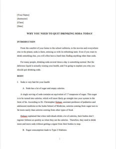 affirmative action persuasive essay outline Brainstorming the perfect persuasive essay topic should affirmative action still before writing your persuasive essay, it is important to outline what want to.