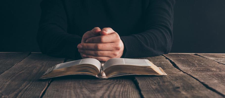 Religion Informative Speech Topics