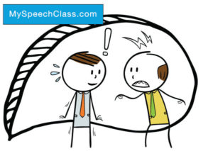 argumentative speech topics