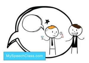 Best Man Speech Examples 2 Templates My Speech Class