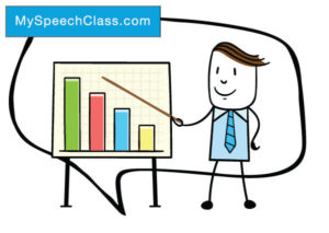 business speech topics