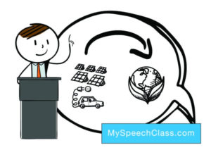 Top term paper proofreading services for college