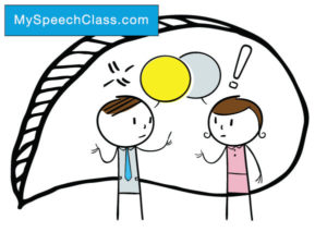 356 Controversial Speech and Essay Topic Ideas • My Speech Class