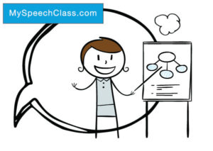 pick and speech topics
