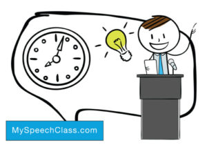 informative speech topics business related