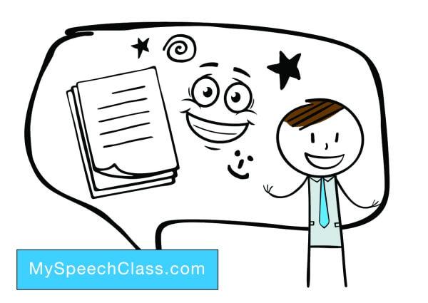 fun informative speech topic ideas