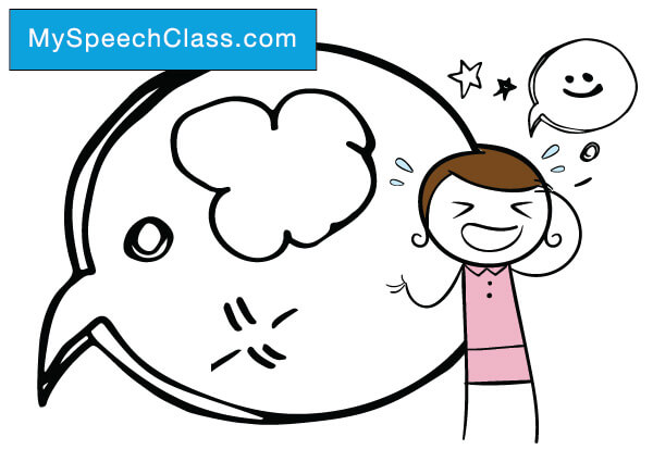 funny persuasive speech topics for high school students   funny  funny persuasive speech topics for high school students