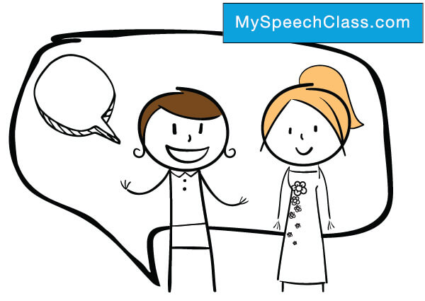 Maid Of Honor Speech What To Say Outline Template My