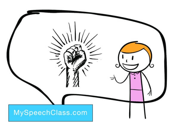 34 Topics For a Great Motivational Speech • My Speech Class
