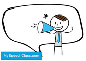 speech ideas for students