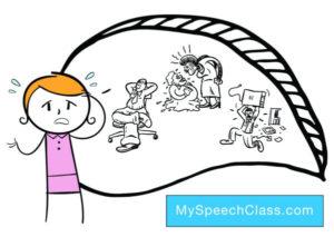 pet peeve speech topics