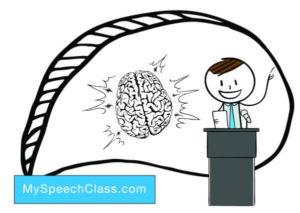psychology speech topics