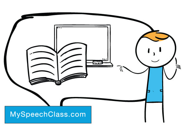 224 School Speech Topics for All Grades [High School, Middle School