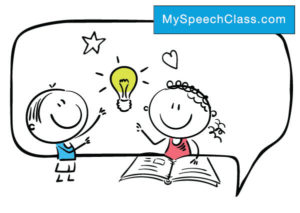 130 Awesome Speech Topics For Kids