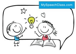 Impromptu Speech Topic