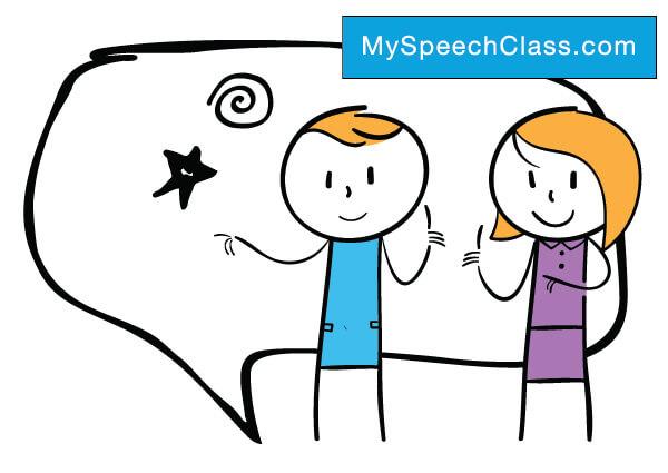206 Great Speech Topics for Teens [Persuasive, Informative ...